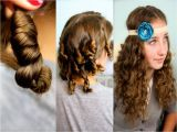 Easy but Effective Hairstyles Basic Hairstyles for Easy Hairstyles for Teenage Girl