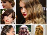 Easy but Fancy Hairstyles 50 Easy Prom Hairstyles & Updos Ideas Step by Step