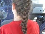 Easy but Pretty Hairstyles for School 30 Beautiful Easy Hairstyles for School