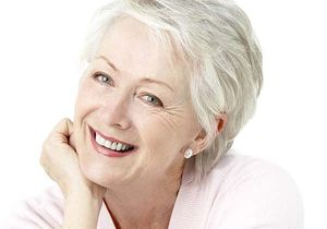 Easy Care Hairstyles for Older Women Different Hair Styles Easy Care Hairstyles for Older Women