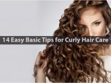 Easy Care Hairstyles for Wavy Hair Easy to Care for Curly Hairstyles Hairstyles by Unixcode