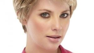 Easy Care Short Hairstyles for Fine Hair 20 Collection Of Easy Care Short Hairstyles for Fine Hair