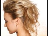 Easy Casual Hairstyles for School Casual Hairstyles for Long Hair