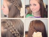 Easy Casual Hairstyles for School Easy Casual Hairstyles for School Hairstyles