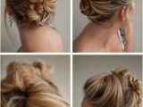 Easy Casual Updo Hairstyles for Long Hair Casual Updo Hairstyles for Long Hair