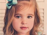 Easy Child Hairstyles 30 Easy【kids Hairstyles】ideas for Little Girls Very Cute