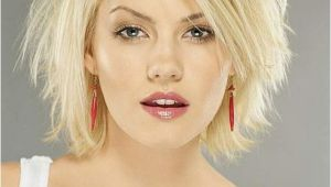Easy Chin Length Hairstyles Easy Chin Length Hairstyles