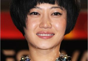 Easy Chinese Hairstyles Easy Chinese Hairstyles for Short Hair Hairstyles