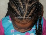Easy Cornrow Hairstyles for Kids Different Hairstyles for Easy Cornrow Hairstyles Easy
