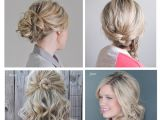 Easy Corporate Hairstyles 15 Cool Easy to Go Hairstyles 2015 London Beep