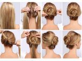 Easy Corporate Hairstyles Trubridal Wedding Blog
