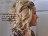 Easy Country Hairstyles 25 Best Ideas About Country Hairstyles On Pinterest