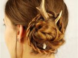 Easy Country Hairstyles Best 25 Country Girl Hairstyles Ideas On Pinterest