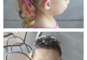 Easy Crazy Hairstyles for Crazy Hair Day Crazy Hair Day Ideas Lou Lou Girls