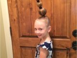 Easy Crazy Hairstyles for School Best Ideas for Crazy Hairstyles for Girls and Boys