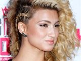 Easy Curled Hairstyles 20 Easy Styles for Curly Hair