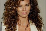 Easy Curling Hairstyles 32 Easy Hairstyles for Curly Hair for Short Long