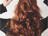 Easy Curling Iron Hairstyles 20 Easy Styles for Curly Hair