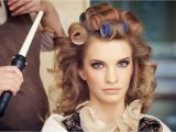 Easy Curling Iron Hairstyles Best Curling Iron for Short Hair Reviews top 5 Picks Of 2018
