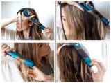Easy Curling Iron Hairstyles Tessa Rayanne Three Diy Bridal Hair Tutorials