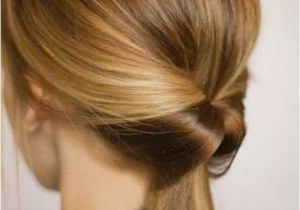 Easy Different Hairstyles for Long Hair 30 Easy Hairstyles for Women