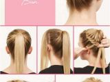 Easy Diy formal Hairstyles 65 Prom Hairstyles that Plement Your Beauty Fave