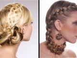 Easy Diy formal Hairstyles Easy Simple Prom Hairstyles
