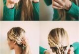 Easy Diy formal Hairstyles Quick Easy formal Party Hairstyles for Long Hair Diy Ideas
