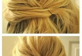 Easy Diy Hairstyles for Medium Length Hair 10 Amazing Step by Step Hairstyles for Medium Length Hair