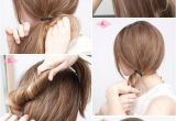 Easy Diy Hairstyles for Medium Length Hair 101 Easy Diy Hairstyles for Medium and Long Hair to Snatch
