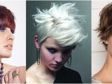 Easy Do It Yourself Hairstyles for Short Hair Quick and Easy Do It Yourself Hairstyles