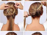 Easy Do It Yourself Hairstyles for Wedding Guests Wedding Hairstyles Best Easy Wedding Guest Hairstyles