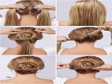 Easy Do It Yourself Hairstyles for Wedding Guests Wedding Hairstyles Fresh Easy Do It Yourself Hairstyles