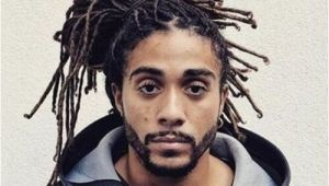 Easy Dread Hairstyles 50 Memorable Dreadlock Styles for Men Men Hairstyles World