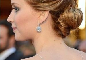 Easy Dressy Hairstyles 51 Super Easy formal Hairstyles for Long Hair