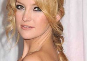 Easy Dressy Hairstyles Easy formal Hairstyles for Long Hair