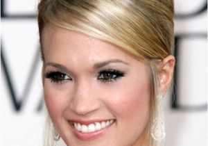 Easy Dressy Hairstyles Easy Prom Hairstyles for Medium Hair