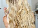 Easy Dressy Hairstyles for Long Hair 20 Best Ideas Of Long Prom Hairstyles