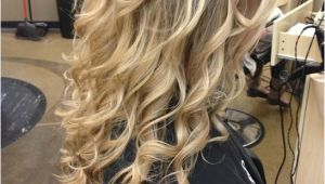 Easy Dressy Hairstyles for Long Hair 23 Prom Hairstyles Ideas for Long Hair Popular Haircuts