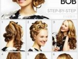Easy Easter Hairstyles for Short Hair 186 Best Hairstyles Images