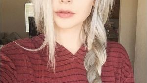 Easy Emo Hairstyles Emo Hairstyles for Girls top 10 Ideas