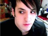Easy Emo Hairstyles for Guys 15 Best Emo Hairstyles for Men