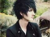 Easy Emo Hairstyles for Guys 50 Cool Emo Hairstyles for Guys Men Hairstyles World