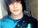 Easy Emo Hairstyles for Guys Emo Hairstyles for Trendy Guys Emo Guys Haircuts