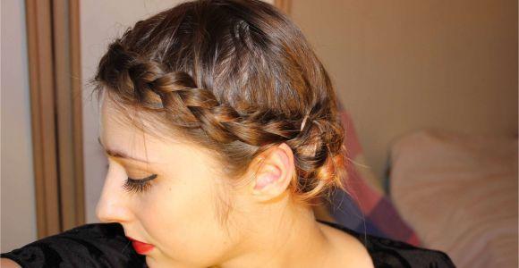 Easy Everyday Hairstyles for Medium Length Hair American Girl Easy Hairstyles Fresh Fresh Simple Everyday Hairstyles