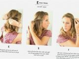 Easy Everyday Hairstyles for Short Hair Everyday Hairstyles for Medium Hair Inspirational Exciting Easy