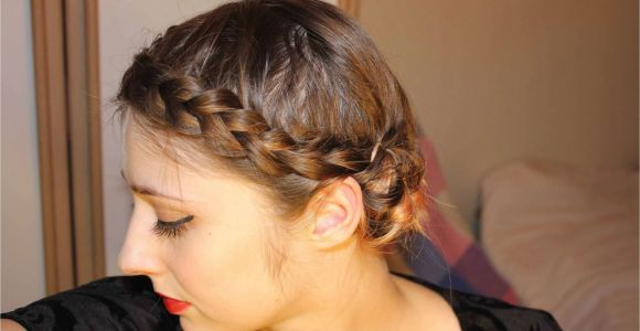 Easy Everyday Hairstyles for Thin Hair Easy Hairdos for Long Thin Hair Lovely Cute Everyday Hairstyles for