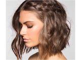 Easy Everyday Hairstyles Medium Length Hair 20 Super Stylish & Easy Medium Length Haircuts