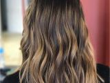 Easy Everyday Hairstyles Medium Length Hair 30 Chic Everyday Hairstyles for Shoulder Length Hair 2019