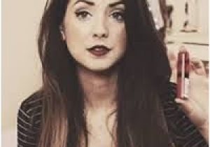 Easy Everyday Hairstyles Zoella 21 Best R S Zoella Images